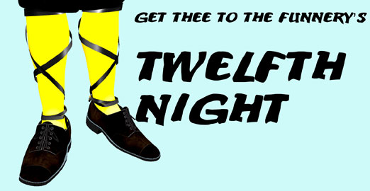 Get-Thee-To-The-Funnets-Twelfth-Night